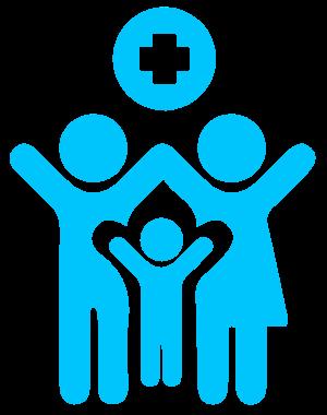 Clínica Vida y Familia